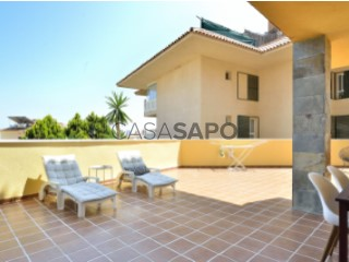 Ver Apartamento 2 habitaciones Con garaje, Higuerón, Benalmádena Costa, Málaga, Benalmádena Costa en Benalmádena