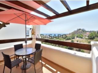 Ver Apartamento 2 habitaciones con garaje en Benalmádena