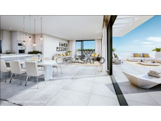 Ver Ático 3 habitaciones Con garaje, Higuerón, Benalmádena Costa, Málaga, Benalmádena Costa en Benalmádena
