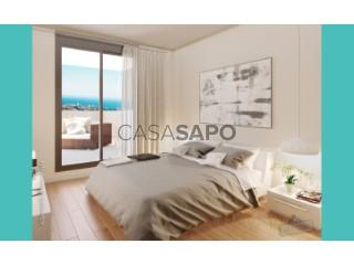 Ver Apartamento 2 habitaciones con garaje, Arroyo de la Miel en Benalmádena