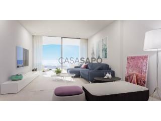 Ver Dúplex 4 habitaciones en Benalmádena