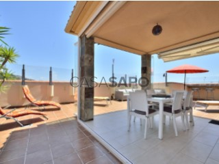Ver Ático 2 habitaciones, La Capellanía, Benalmádena, Málaga en Benalmádena