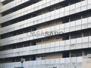See Apartment 2 Bedrooms, Abrantes (São Vicente e São João) e Alferrarede, Santarém, Abrantes (São Vicente e São João) e Alferrarede in Abrantes
