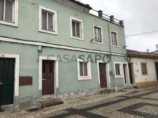Ver Edificio , São Miguel do Rio Torto e Rossio Ao Sul do Tejo en Abrantes