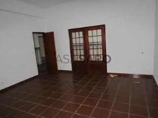 Ver Apartamento T3, Mação, Penhascoso e Aboboreira, Santarém, Mação, Penhascoso e Aboboreira em Mação