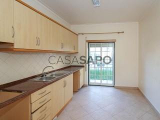 Ver Apartamento T2, Chamusca e Pinheiro Grande, Santarém, Chamusca e Pinheiro Grande em Chamusca