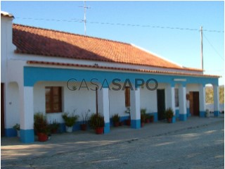 See Farm 3 Bedrooms With garage, Alqueva, Reguengos de Monsaraz, Évora in Reguengos de Monsaraz
