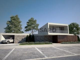Ver Casa 4 habitaciones Con garaje, Abrantes (São Vicente e São João) e Alferrarede, Santarém, Abrantes (São Vicente e São João) e Alferrarede en Abrantes