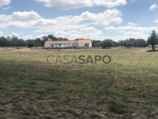 Voir Corps de ferme de l'Alentejo 4 Pièces, Pavia, Mora, Évora, Pavia à Mora