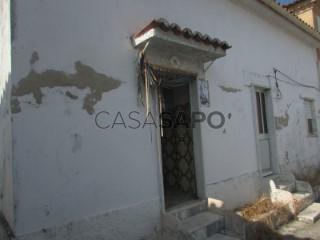 Ver Casa 4 habitaciones, Rio de Moinhos, Abrantes, Santarém, Rio de Moinhos en Abrantes