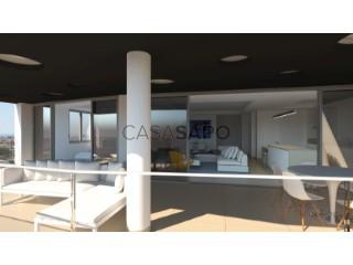 Ver Apartamento T5, Centro (Santa Maria), São Gonçalo de Lagos, Faro, São Gonçalo de Lagos em Lagos