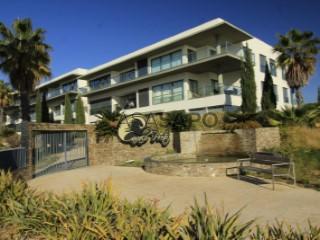 Ver Apartamento T2 Triplex com piscina, Quarteira em Loulé