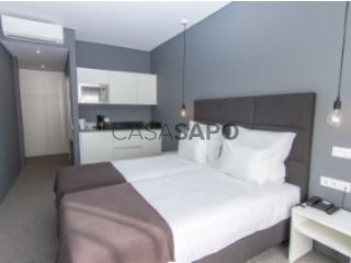 Voir Appartement , Lagoa e Carvoeiro à Lagoa (Algarve)