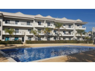 See Apartment 2 Bedrooms with swimming pool, Albufeira e Olhos de Água in Albufeira