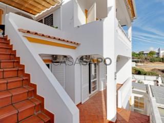 Ver Moradia T7 Com garagem, Albufeira e Olhos de Água, Faro, Albufeira e Olhos de Água em Albufeira