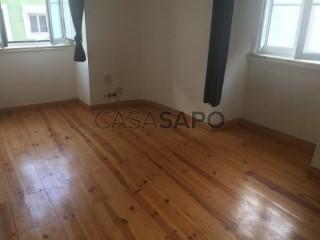 See Apartment 2 Bedrooms + 1, Arredores (Graça), São Vicente, Lisboa, São Vicente in Lisboa