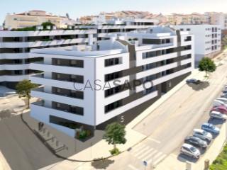 Ver Apartamento T2, Ameijeira, São Gonçalo de Lagos, Faro, São Gonçalo de Lagos em Lagos