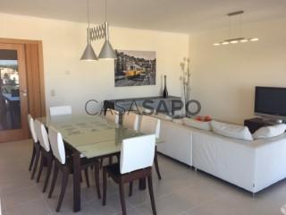 Ver Apartamento 1 habitación con garaje, Armação de Pêra en Silves