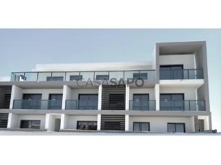 See Apartment, Centro, Ferreiras, Albufeira, Faro, Ferreiras in Albufeira