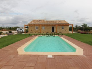 See Farm 3 Bedrooms, Guia in Albufeira