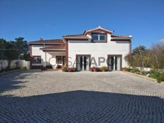 Voir Maison 5 Pièces Duplex, Quinta do Anjo, Palmela, Setúbal, Quinta do Anjo à Palmela