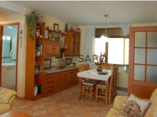 Ver Piso 3 habitaciones en Sant Feliu de Guíxols