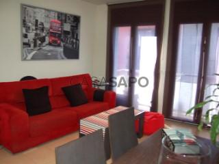Ver Piso 2 habitaciones en Sant Feliu de Guíxols