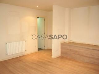 Ver Planta baja - piso 3 habitaciones en Sant Feliu de Guíxols
