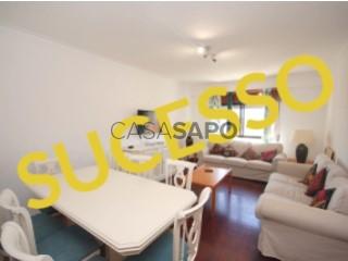 See Apartment 3 Bedrooms With garage, Outurela (Carnaxide), Carnaxide e Queijas, Oeiras, Lisboa, Carnaxide e Queijas in Oeiras