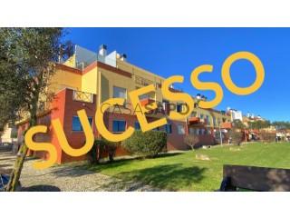 Ver Apartamento T3, Conceição da Abóboda, São Domingos de Rana, Cascais, Lisboa, São Domingos de Rana em Cascais