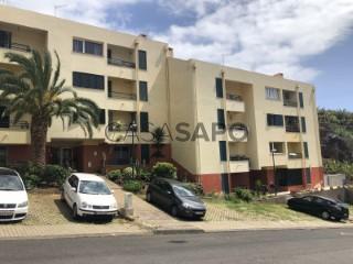 See Apartment 3 Bedrooms in Câmara de Lobos