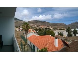 Voir Appartement 3 Pièces avec garage à Porto Santo