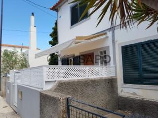 See Apartment 2 Bedrooms in Porto Santo