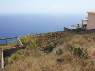 See Residential Plot, Neves, São Gonçalo, Funchal, Madeira, São Gonçalo in Funchal