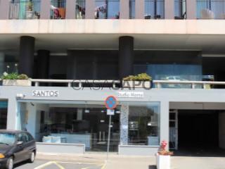 See Shop, Vargem, São Martinho, Funchal, Madeira, São Martinho in Funchal