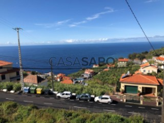 See House 3 Bedrooms, Sitio do Vale, Ribeira Brava, Madeira in Ribeira Brava