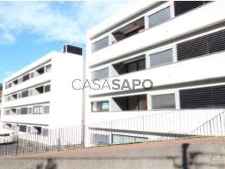 Ver Apartamento 1 habitación Con garaje, Machico, Madeira en Machico
