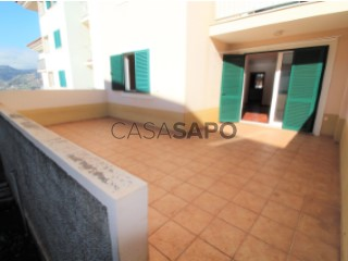 See Apartment 3 Bedrooms With garage, Santa Quitéria, Santo António, Funchal, Madeira, Santo António in Funchal