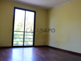 See Apartment 1 Bedroom With garage, Centro, Santo António, Funchal, Madeira, Santo António in Funchal