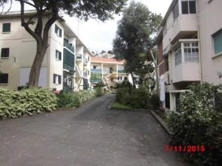 Voir Appartement 4 Pièces, Viveiros, Funchal (São Pedro), Madeira, Funchal (São Pedro) à Funchal