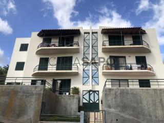 Ver Apartamento 2 habitaciones Con garaje, Centro, Funchal (Santa Luzia), Madeira, Funchal (Santa Luzia) en Funchal