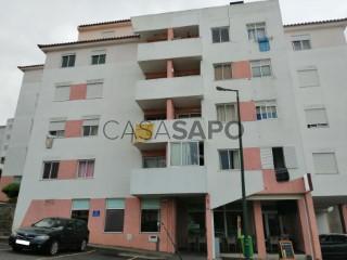 See Apartment 3 Bedrooms, Eiras, Caniço, Santa Cruz, Madeira, Caniço in Santa Cruz