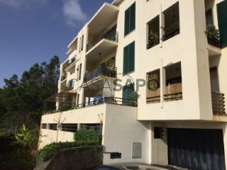 See Apartment 2 Bedrooms With garage, Sítio do Castelo, Caniço, Santa Cruz, Madeira, Caniço in Santa Cruz