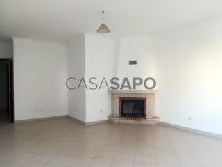 See Apartment 1 Bedroom With garage, Estação (Queluz), Queluz e Belas, Sintra, Lisboa, Queluz e Belas in Sintra