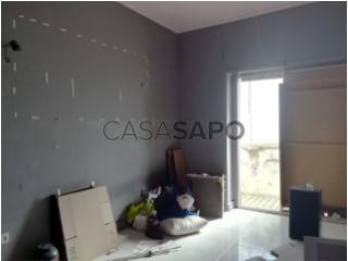 Ver Apartamento 2 habitaciones, Igreja  (Venteira), Amadora, Lisboa, Venteira en Amadora
