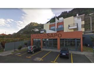 See Shop, Porto Moniz, Madeira in Porto Moniz