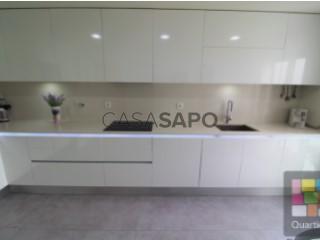 Ver Apartamento T3 Com garagem, Centro (Santo Condestável), Campo de Ourique, Lisboa, Campo de Ourique em Lisboa