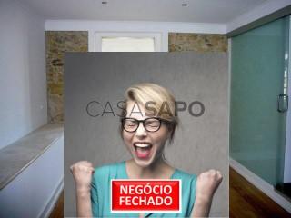 Voir Appartement 6 Pièces, Campolide à Lisboa
