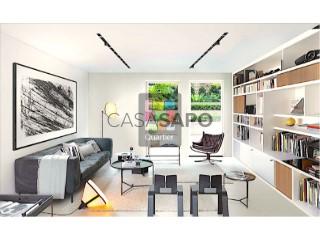 Ver Apartamento T1 Com garagem, Lapa, Estrela, Lisboa, Estrela em Lisboa