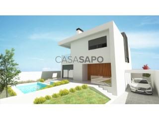 Houses in Cascais, CASA SAPO - Portugal´s Real Estate Portal